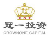 湖南冠一投资管理有限公司