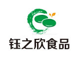 湖南钰之欣食品有限公司