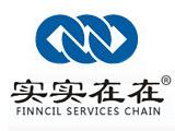 广西中融汇通投资管理有限公司
